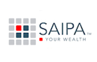 saipa-logo-accountants-johannesburg-140x90