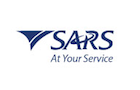 sars-logo-accountants-johannesburg-140x90